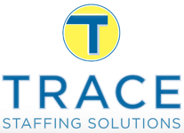 Trace Staffing
